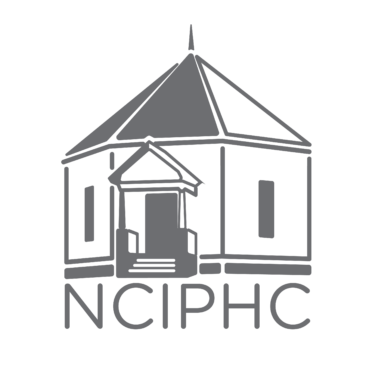 NCIPHC Conference